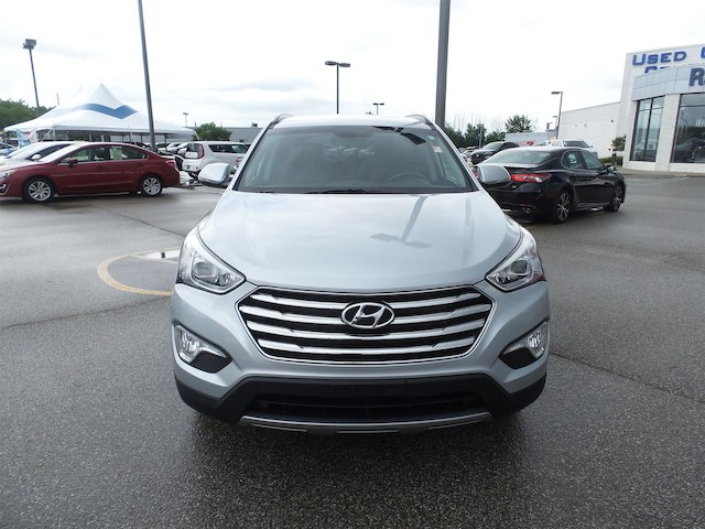 indianapolis copart title en left auctions hyundai salvage on cert carfinder of in gray lot spo sale online sonata view auto